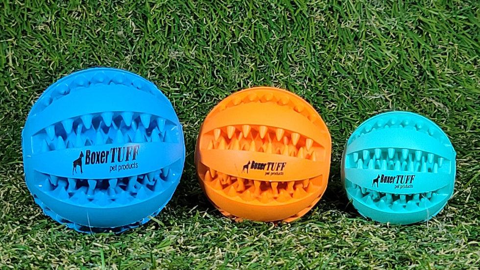 Dental Balls (3 Sizes)