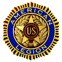 American Legion Post