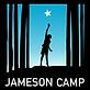 Jameson Camp, sponsor, 2017 Dream Ride