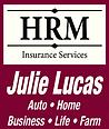 Julie Lucas, HRM Insurance Services, sponsor, 2017 Dream Ride