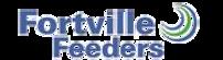 Fortville Feeders, sponsor, 2017 Dream Ride