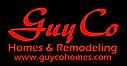 GuyCo Homes, sponsor, 2017 Dream Ride