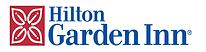 Hilton-Garden-Inn-600x150.png