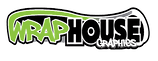 WrapHouse Graphics, sponsor, 2017 Dream Ride