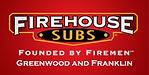 Firehouse Subs, sponsor, 2017 Dream Ride