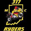 317rydersmc logo.jpg