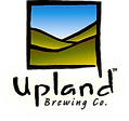 upland.png