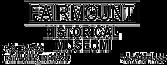 Fairmount Historical Museum, sponsor, 2017 Dream Ride