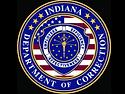 Indiana-Department-of-Correction-real.pn