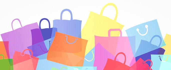 Guarda y recibe paquetes de compras online en NYC y Orlando