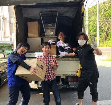 敬愛 訪問マッサージ仙台に変わります!