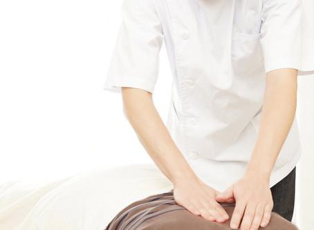 膝の痛みの原因を改善する方法 仙台市 機能訓練