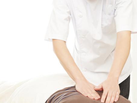 膝の痛みの原因を改善する方法|仙台市|機能訓練