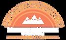 MastnardoMassageTherapy-logo.png