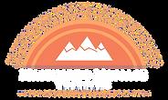 Mastnardo Massage Therapies Logo
