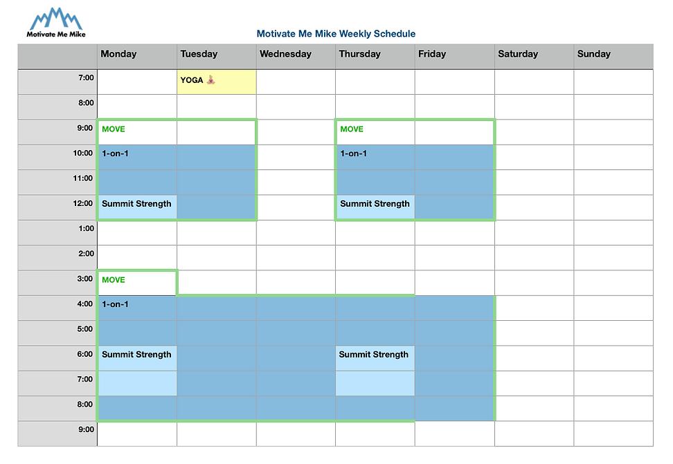 Weekly Schedule 3-4-20.png