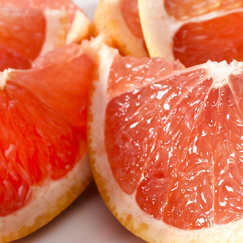 Grapefruit Roll-On