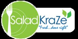 salad_kraze.png