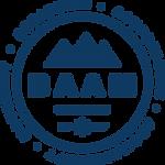 BAAM Logo