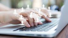 3 prácticas para tener éxito en tu administración de redes sociales