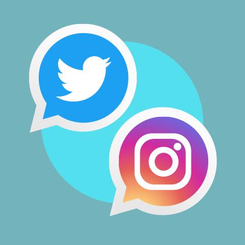 administración de redes sociales, marketing digital