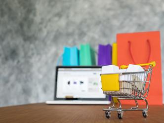 10 básicos para que tu tienda online de ropa empiece a vender