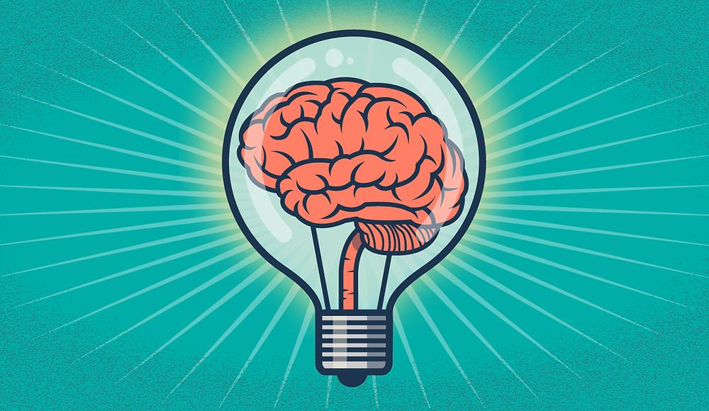 lluvia de ideas exitosa