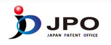 JP_p.png