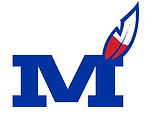 MontgomeryCounty.Indians.Logo.jpg