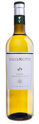 Bracamonte Verdejo D.O. Rueda