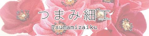 tsumami_bn.png