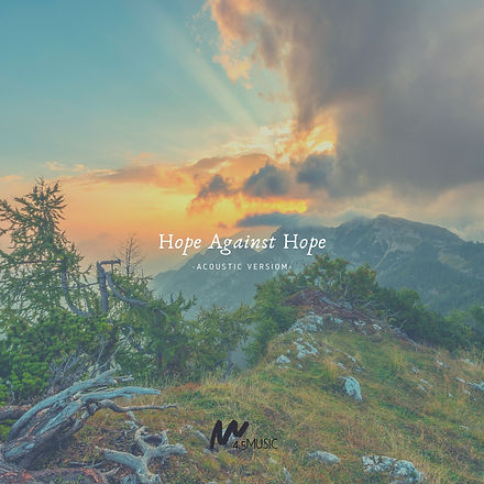 Hope Against Hope ジャケ表紙.jpg