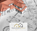Do I Need a Realtor When Purchasing New Construction?