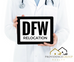 Physician Relocation to DFW….Where to Begin?