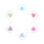 Shed Alkemix New Logo.png