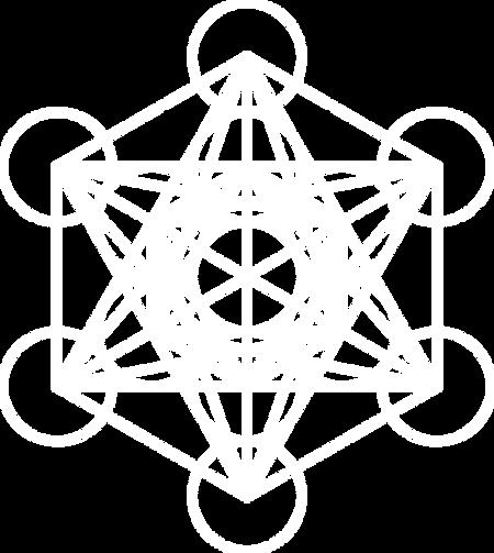 Metatrons cube 1000.png