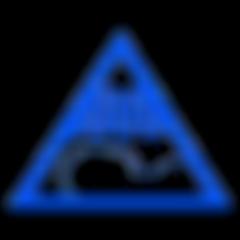 Hypnotic Munay-Ki_edited.png