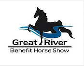 Great River Benefit.PNG