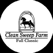CSF Fall Classic