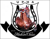 Madison Classic.PNG