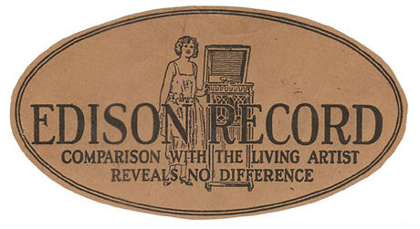 recordlogo.jpg