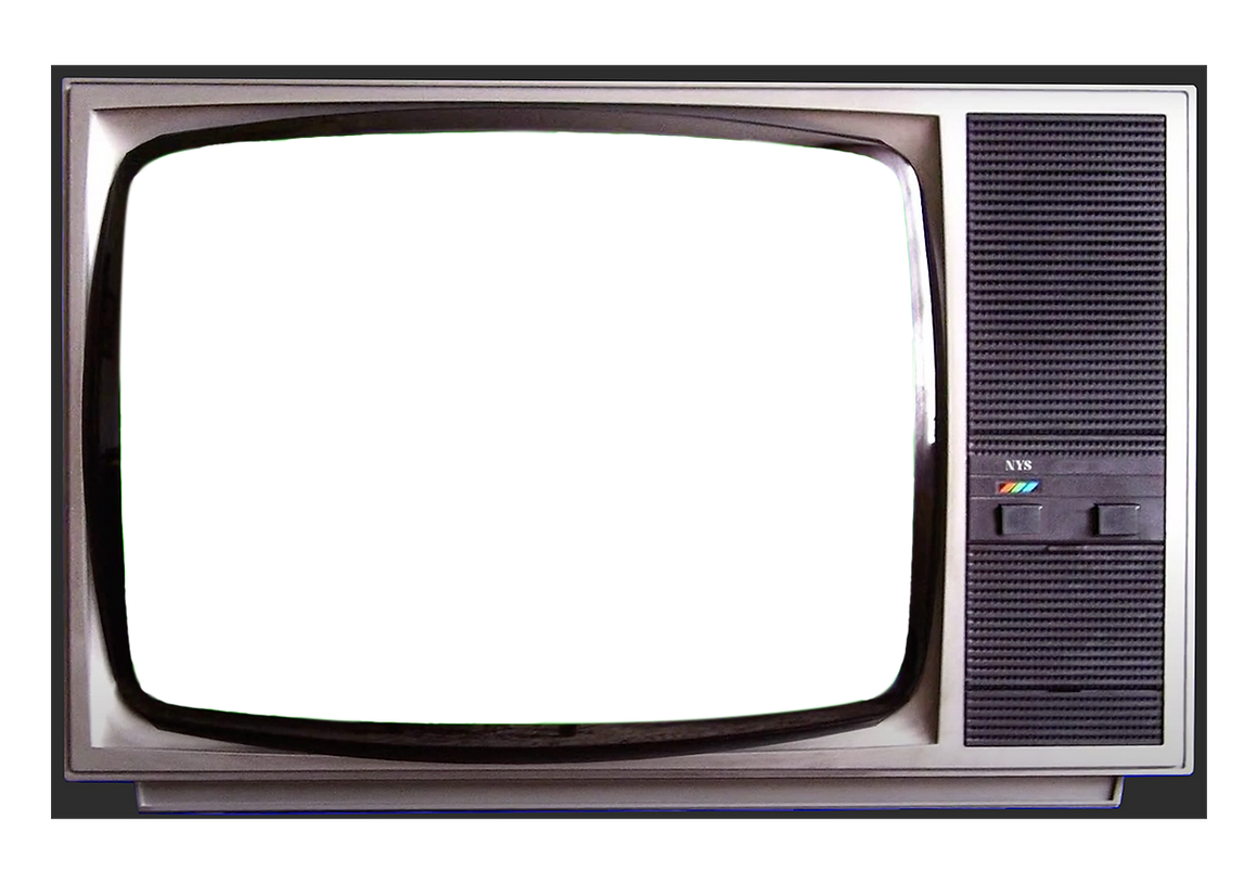 tv screen mask.png