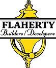 Flaherty Logo JPG.jpg
