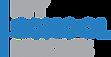 msb_logo.png