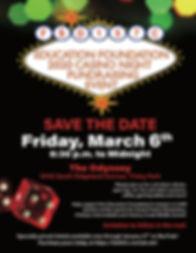 EF CASINO NIGHT SAVE THE DATE 2020.jpg