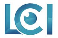 LCI-vector.jpg