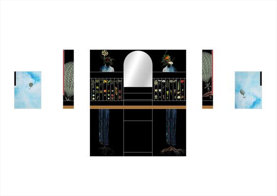 Hendricks Final Section.jpg