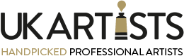 uk_artists_logo.png