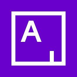 Artsy-logo-1.jpg