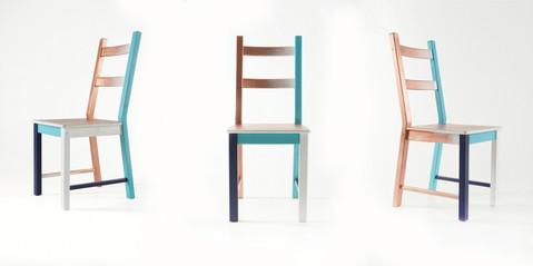 Chair No Title.jpg